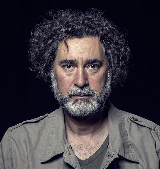 117-31 | actor | ab berlin